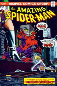 ASM-144-cover