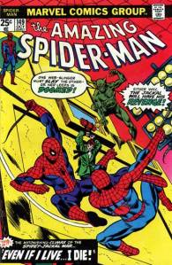 ASM149Cover